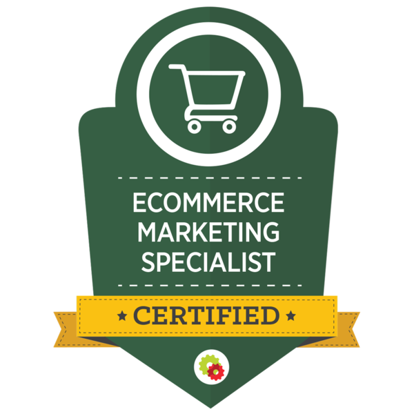 Ecommerce-Marketing-Specialist-Graphic